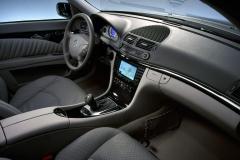 interior-mercedes-clase-e-2