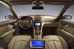 interior-mercedes-clase-e-3