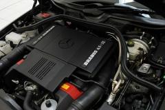 Brabus-W124-Mercedes-500E-182