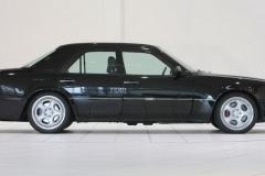 Brabus-W124-Mercedes-500E-32