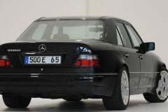 Brabus-W124-Mercedes-500E-42