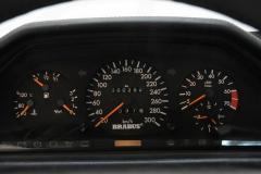 Brabus-W124-Mercedes-500E-82
