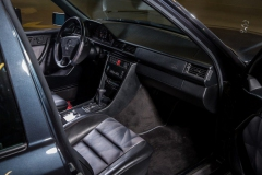16424_mercedes-benz-e60-amg-limited-interior