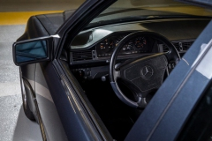 16426_mercedes-benz-e60-amg-limited-volante