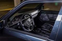 16427_mercedes-benz-e60-amg-limited-interior-e60