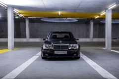 16433_mercedes-benz-e60-amg-limited-edition