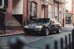 Thomas-Lavin-1992-Mercedes-Benz-W124-500E-8-2000x1333