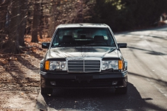 Thomas-Lavin-1992-Mercedes-Benz-W124-500E-23-2000x1333